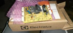 Placa Electrolux ltc07