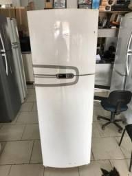 Geladeira Consul frost free duplex 360 litros