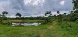 Fazenda nova Olinda do Norte