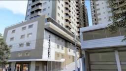 Título do anúncio: São Mateus, apartamentos 2,3 quartos, coberturas, elevador, vaga sinal a partir de R$72mil
