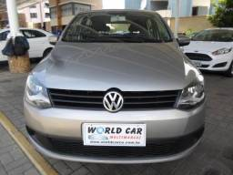 VOLKSWAGEN FOX 2013/2014 1.0 MI 8V FLEX 4P MANUAL - 2014