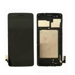 Tela Touch e Display LG com preços imperdíveis-Consulte o seu
