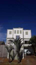 Vendo prédio troco por carros!! com 3 apartamentos já alugados rendendo 2.200,00