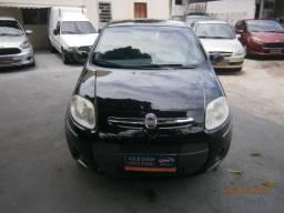 Fiat Palio Essence 1.6 flex 2013 completo DE R$ 27,900 por 25.900 - 2013