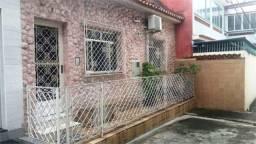 Casa de vila à venda com 2 dormitórios em Olaria, Rio de janeiro cod:359-IM443063