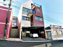 Escritório à venda em Centro, Ponta grossa cod:2350
