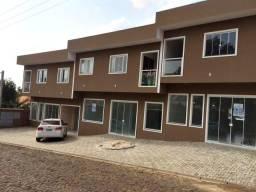 Apartamento para alugar com 2 dormitórios em Rea urbana, Ipiranga cod:060