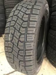 Pneu em Promoção 205/60R16 Atr modelo Scorpion R$125,00