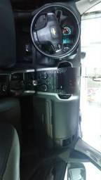 S10 top - 2013