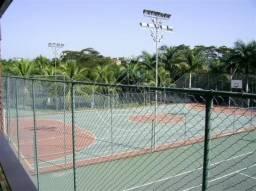 Casa de condomínio para alugar com 4 dormitórios em Engenho do mato, Niterói cod:863390