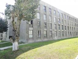 Apartamento à venda com 2 dormitórios em , Ponta grossa cod:674