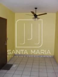 Apartamento à venda com 2 dormitórios em Jd paulistano, Ribeirao preto cod:13559