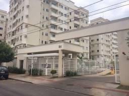 Apartamento Piazza di Napoli