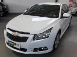 Chevrolet Cruze CRUZE HB SPORT LT 1.8 16V FLEXP. 5P MEC FLE - 2014