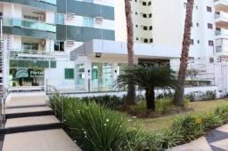 Apartamento com 3 dormitórios à venda, 85 m² por r$ 360.000 - alvorada - cuiabá/mt