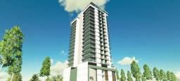 Apartamento novo no melhor custo da cidade no melhor custo benefício
