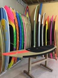 Pranchas de Stand Up Paddle Novas SUP a Pronta Entrega