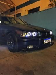 BMW 323i e36 - 1998