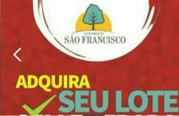 Loteamento Residencial São Francisco (Trindade - Goiás)