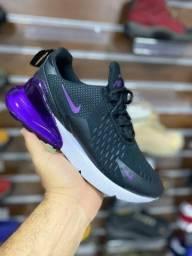 Tênis Nike AIR MAX GEL feminino ( LEIA O ANÚNCIO)