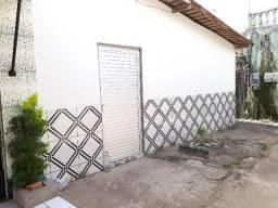 Barbada! Casa em Icoaraci na Rua Bom Jesus. Pass. da Tijuca!