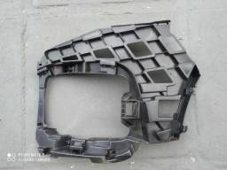 Título do anúncio: Suporte Esquerdo Farol de Milha Volkswagen TCross Original