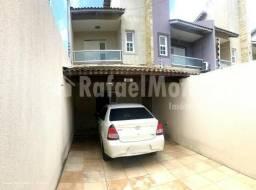 Excelente Oportunidade Duplex 95m² - Messejana - Paupina