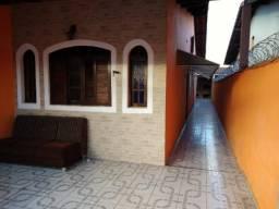 Maravilhosa casa no Itaguaí Linda com forno a lenha. Alexandre