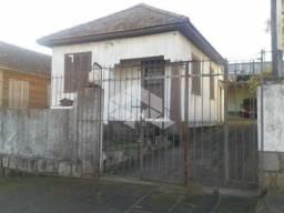 Terreno à venda em Bom jesus, Porto alegre cod:TE1194