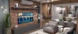 Apartamento à venda com 2 dormitórios em Jardim lindóia, Porto alegre cod:9886020