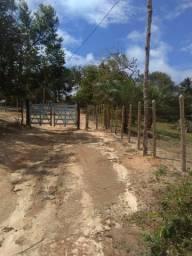 Vendo terreno curralinho Curralinho/depois de Imbassai