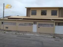 Casa para locação no Jardim Mariléa