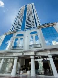 Maravilhoso Apartamento Diferenciado, alto padrão no centro de Balneário Camboriú