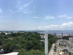 Apartamento Manaus - Ponta Negra