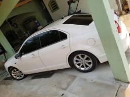 Fusion AWD V6 4x4 300cv remadeapo com pedal anti delei booster - 2012
