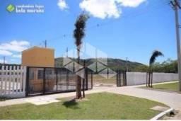 Terreno à venda em Hípica, Porto alegre cod:9916803