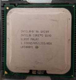 Kit Gamer DDR3