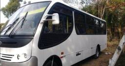 Microônibus Mb lo 915