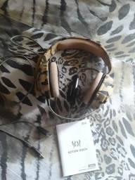 Headset Kotion Each g2600