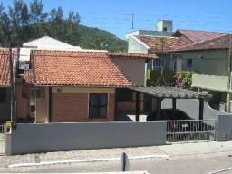Casa térrea na prainha