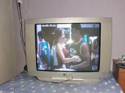TV29Boa,Garantia,entrego,aceitocart