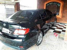 Corolla XRS 2.0 - 2014
