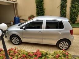 VW FOX 1.0 G ll 4 PORTAS 2011 - 2011