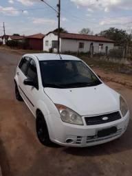 Fiesta 2009 - 2009