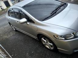Honda Civic Excelente estado - 2010