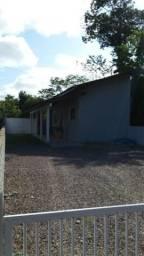 Casa Itapoá