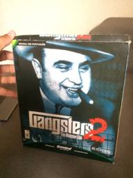 Game Gangsters 2 The Mobster Sim