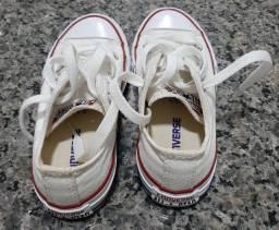 Sapato All Star Converse original