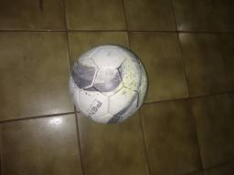 Bola Futsal Usada