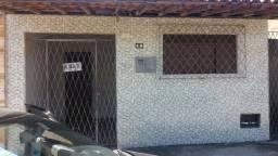 Casa 2 quartos Nsa. Apresentação